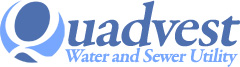 Quadvest Water and Sewer Utility