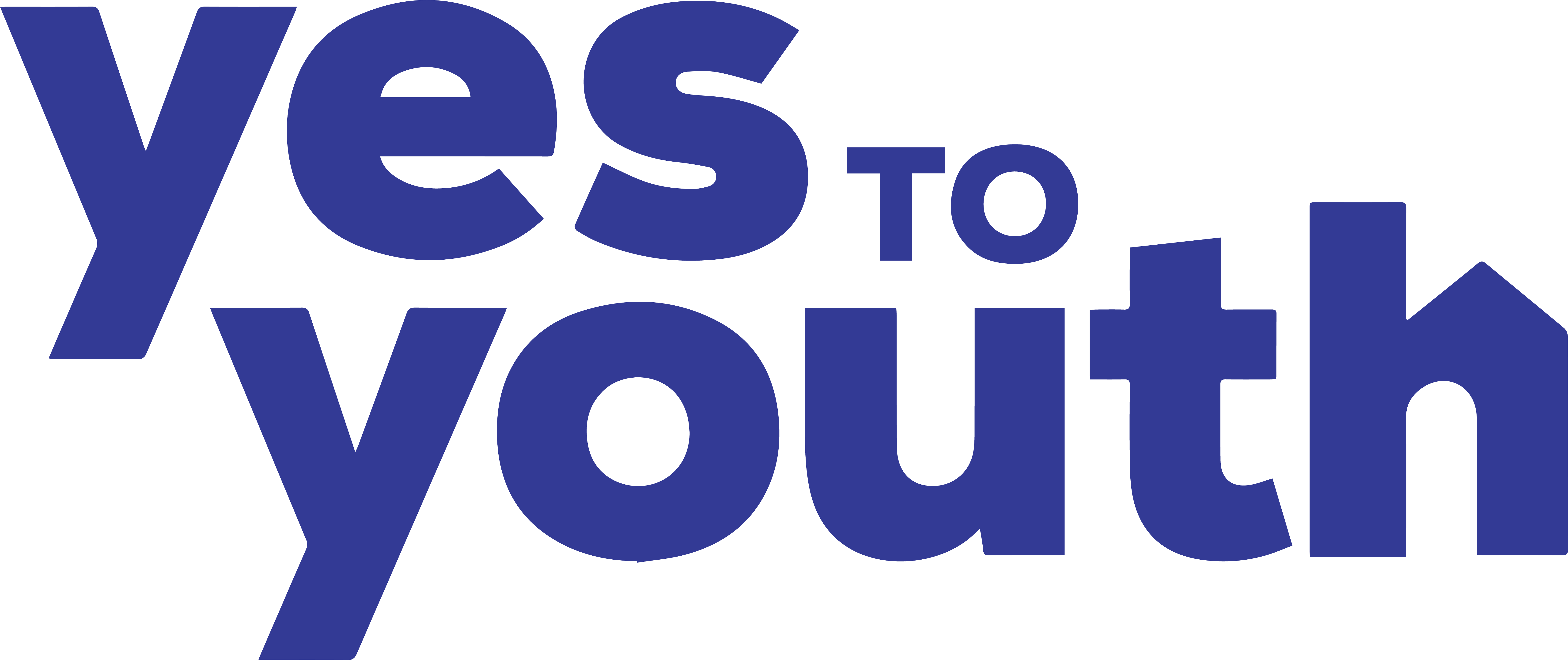Yes to Youth Shelter Expansion